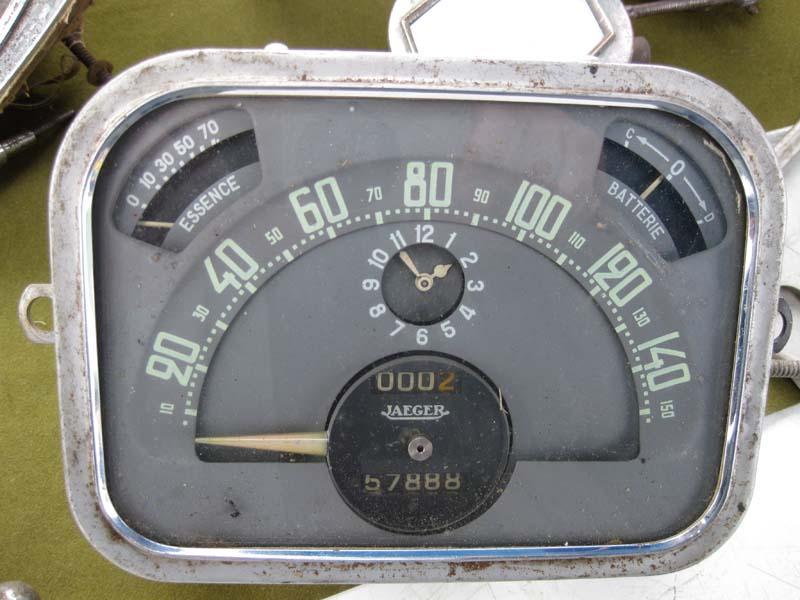 img-2088