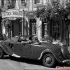 <!--:de-->Der Traction Avant im Film<!--:--><!--:en-->Citroen Traction Avant &#8211; a movie star<!--:-->
